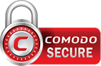 Comodo Secured Site